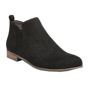 Dr Scholl's - Rate Ankle Bootie